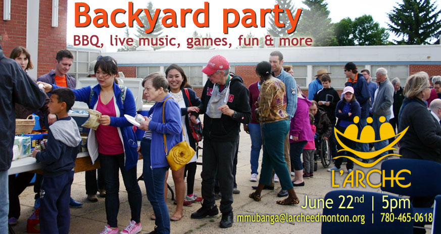 backyard_party_2018.jpg
