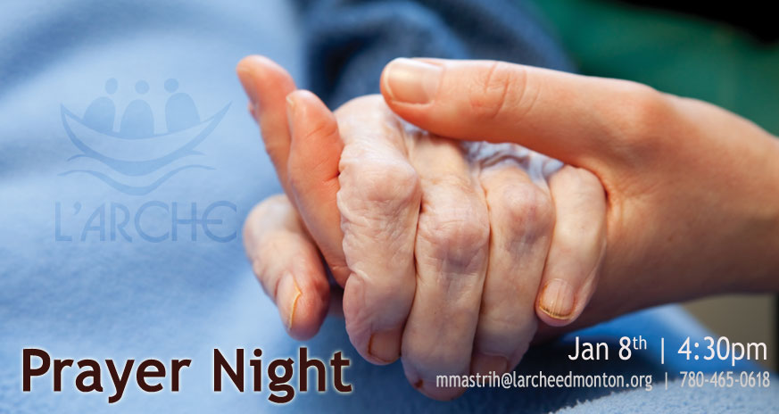 prayer_night_012018.jpg